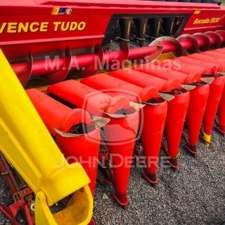 Plataforma de milho Vence Tudo Bocuda 5930